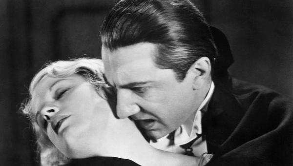 Il Dracula della Universal. La nascita di un mito