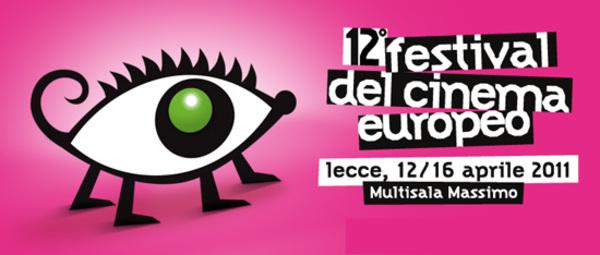Festival del cinema europeo di Lecce: omaggio a Sergio Castellitto e Emir Kusturica riempie la sala di applausi