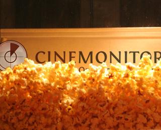 Ecologico International Film Festival. Entro il 30 aprile