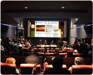 50 Ore Film Festival, fino al 30 maggio