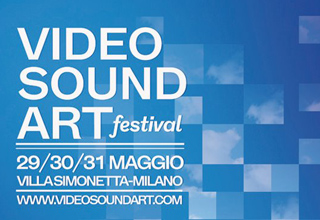 Video Sound Art: motion graphics, musica e danza