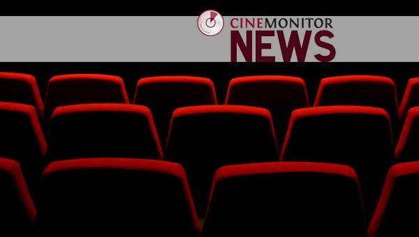 Pistoia Corto Film Festival. Bando entro il 3 novembre