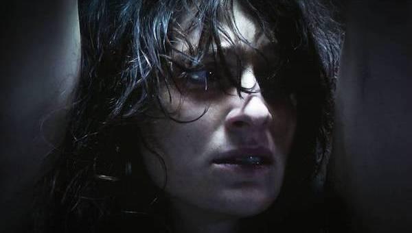 Paura 3D. Francesca Cuttica in ruolo estremo per i Manetti