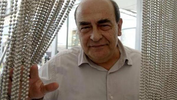 Addio a Giuseppe Bertolucci, artista sensibile e appartato