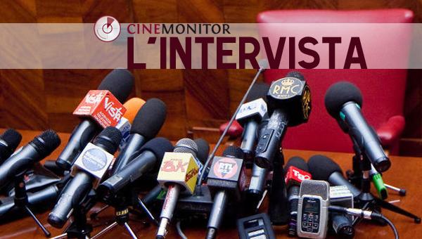 Intervista a Nicola Borrelli, Direttore Generale per il Cinema del MiBAC