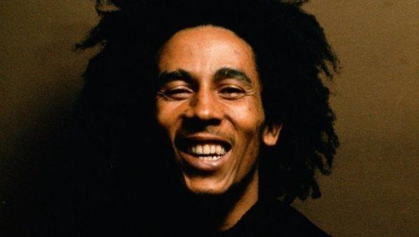 Marley, la leggenda del reggae tra musica, vita e rivoluzione