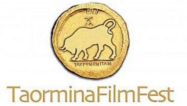 Il nuovo Taormina Film Festival secondo Sesti