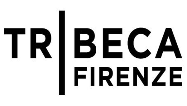 Tribeca Firenze: il festival di De Niro approda in Toscana