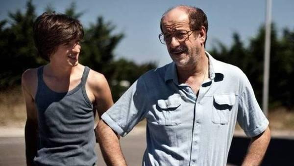 Venezia 2012, meno film italiani? In attesa della conferenza alcune anticipazioni