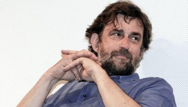 Moretti Show a Pesaro: dalla critica al nuovo film