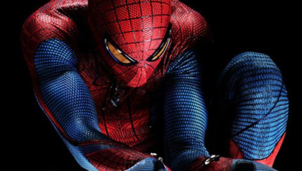 The Amazing Spider-Man. Un nuovo e promettente inizio per il lanciaragnatele