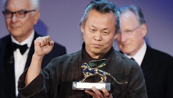 Venezia 69. Leone d'oro per Pietà di Kim Ki-duk. Tutti gli altri premi