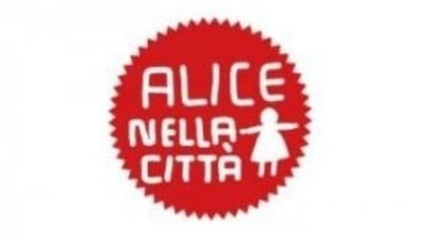 Festival di Roma 2012. Torna Alice nella città: nuova, autonoma e parallela