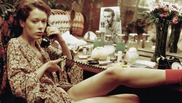 Addio a Sylvia Kristel, corpo del desiderio
