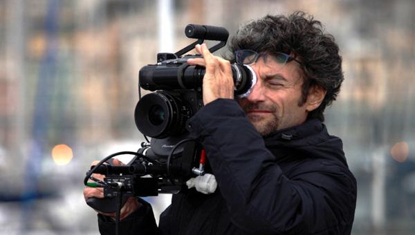 Silvio Soldini, un'anima divisa tra dramma e commedia