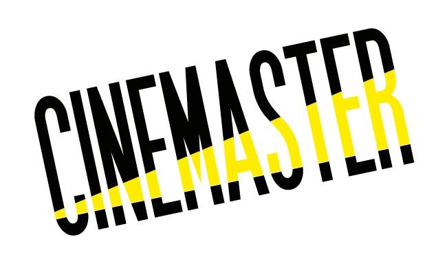 Iscriviti al Cinemaster. Con Rai Cinema e Accademia Italiana Videogiochi per specializzarsi in sceneggiatura cross-mediale, produzione e marketing