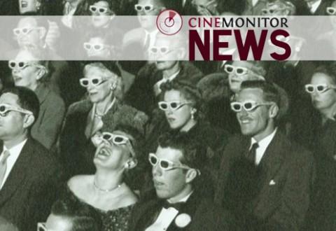 Youngabout International Film Festival. Entro il 28 gennaio
