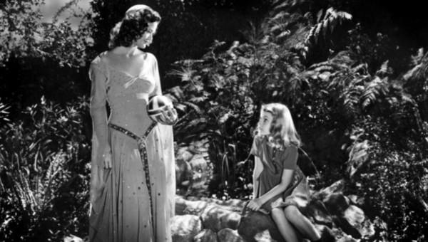 Val Lewton, il giardino delle ombre. Un libro sul grande produttore horror