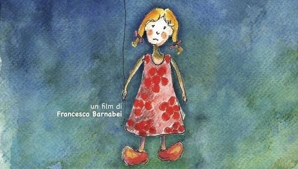 La luna che vorrei. Sabato al Nuovo Cinema Aquila, il film sul VI Municipio di Roma