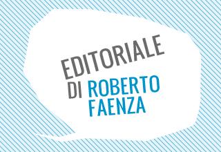 Cultura Italia Anno Zero. Seconda parte