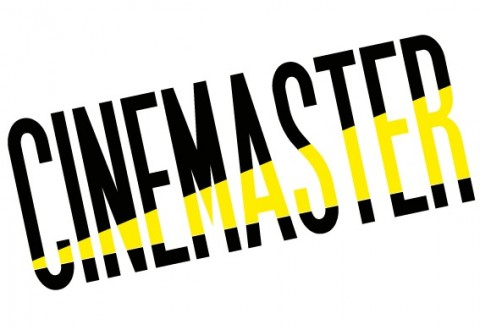 CINEMASTER con Rai Cinema e Accademia Italiana Videogiochi. PROROGA ISCRIZIONI FINO AL 15 GENNAIO