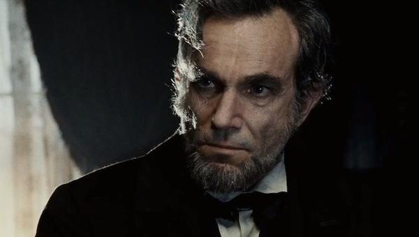 Lincoln, la voce che conta. Le star italiane doppiano quelle americane