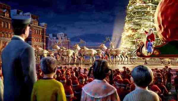 Buon Natale dalla redazione