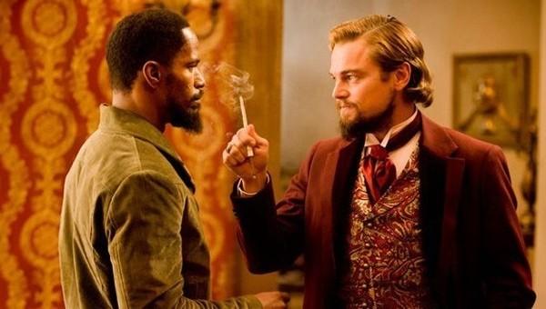 Django Unchained. L'inaspettato passo falso di Tarantino