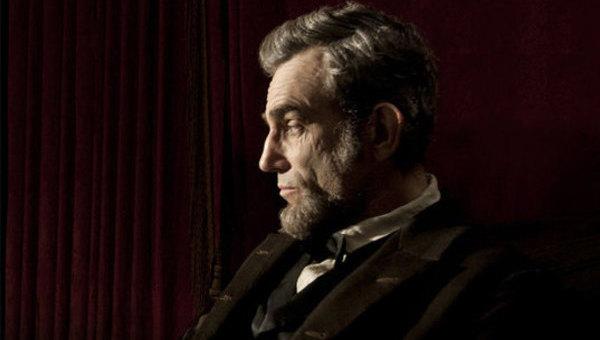 Lincoln. La schiavitù del doppiaggio in un film da vedere