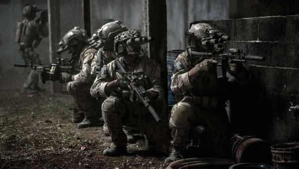 """La caccia a Osama secondo la """"guerriera"""" Bigelow"""