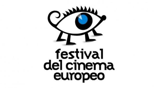 Festival del Cinema Europeo: bando Puglia Show e Premio Mario Verdone