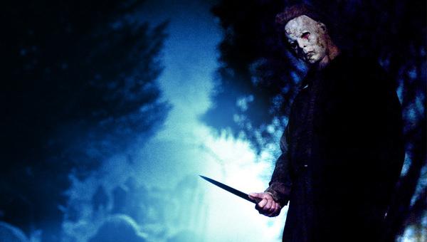 Remake, reboot e altre scappatoie horror