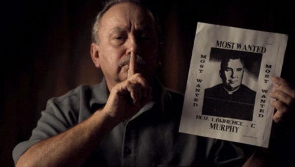 Preti pedofili, un film squarcia il silenzio della Chiesa