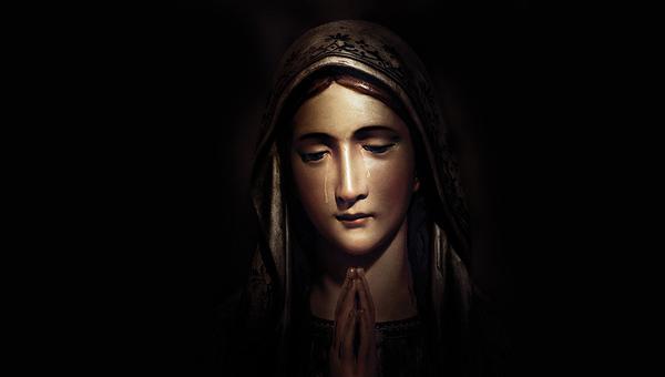 Mea Maxima Culpa: il silenzio della Chiesa