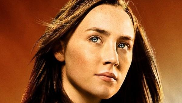 The Host. Il trionfo dell'amore in un film che soddisferà i fan della Meyer