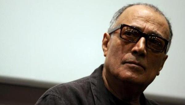Dal Giappone con amore. Kiarostami presenta il suo nuovo film a Roma