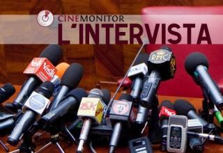 Cinema della crisi? Intervista a Borrelli, direttore generale per il cinema del Mibac