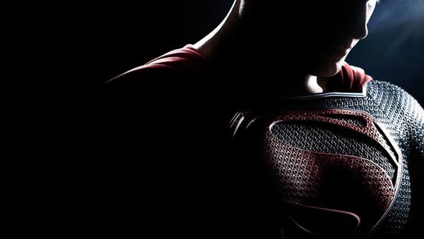 Il secolo dei supereroi. Superman, fra morte e rinascita