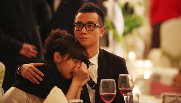 Per tre giorni, la commedia cinese sbarca alla Casa del Cinema
