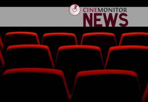 Napoli Film Festival, il bando scade il 30 giugno