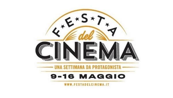 Nuovo Cinema Estivo. Al via la Festa del Cinema