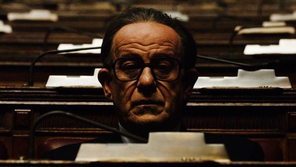 Sorrentino sul Divo: Andreotti non voleva quel film