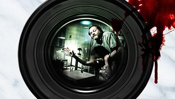 Circuito chiuso. Valido mockumentary made in Italy