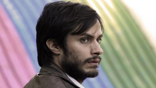 Pablo Larraín | Trilogia cilena