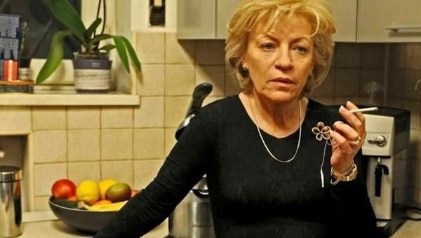 Il caso Kerenes: questa Romania sembra l'Italia