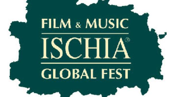 Ischia Film & Music Global Fest. Da domani l'undicesima edizione