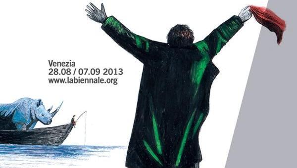 Sorpresa: un documentario italiano in gara a Venezia