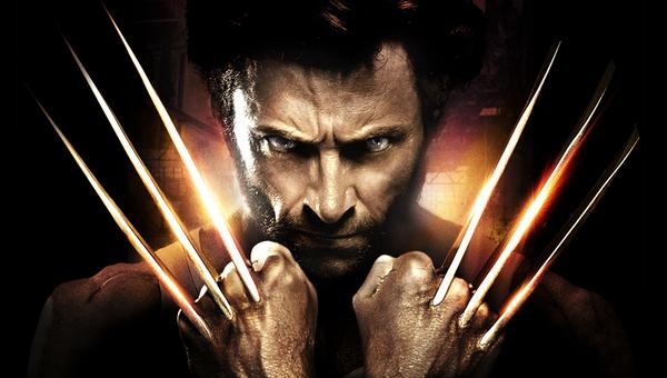 Identikit: Wolverine. Mutante seduttore che invade lo schermo