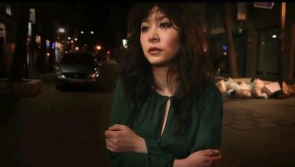 Moebius. Il ritorno di Kim Ki-duk tra evirazioni e sensi di colpa