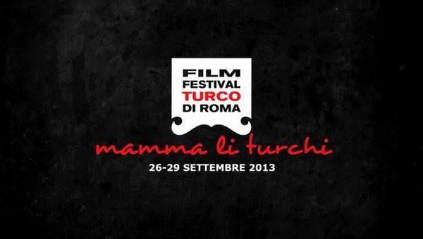 Film Festival Turco, titoli di rottura e omaggi al passato